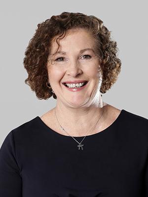 Jennifer McCormack