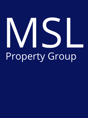 MSL Project Sales