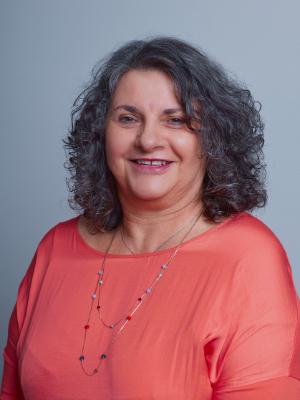 Lina Amerena
