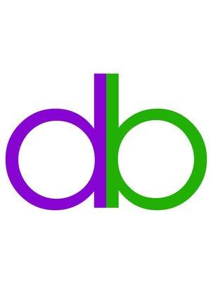 DB Realty - rentals