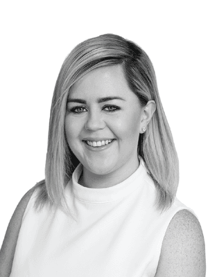 Sinead McConnell