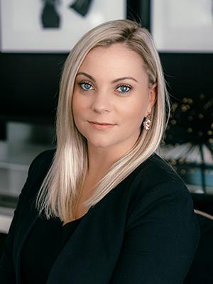 Kara Evatt