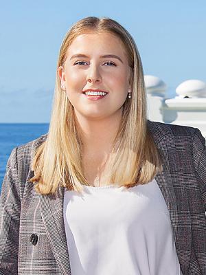 Brittany Culpin