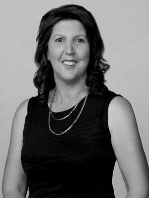 Maria Bridgeman
