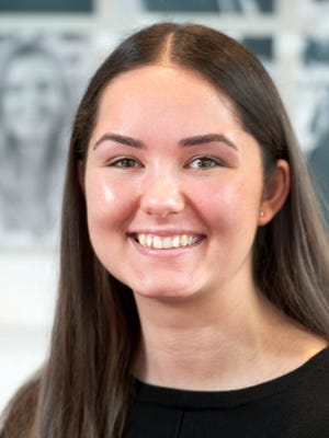 Amy Torbarina