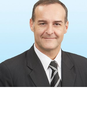 David Licul