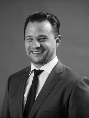 Mark Fluhart