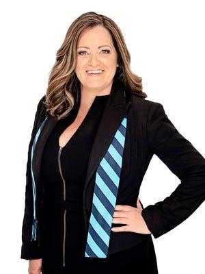 Michele Reid