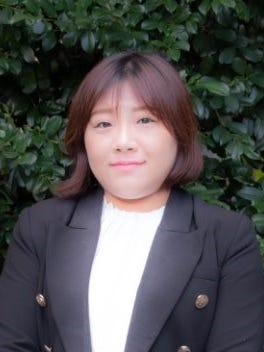 Kiko Yin