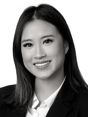 Lilian Dinh