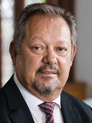 Angelo Castorina