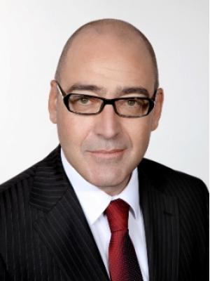 Francis Fusco