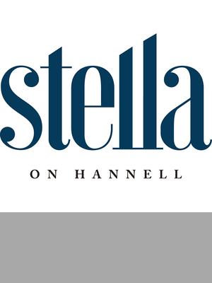 Stella On Hannell