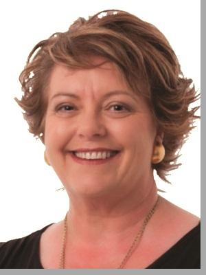 Mairi Quinn