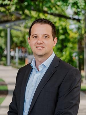Daniel Roser