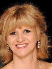 Kathy Grimaldi