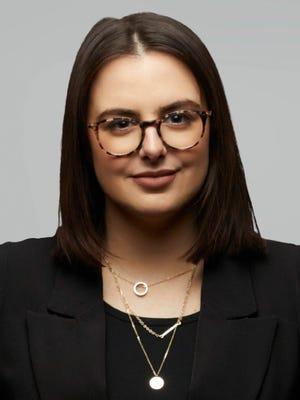 Alexa Walker