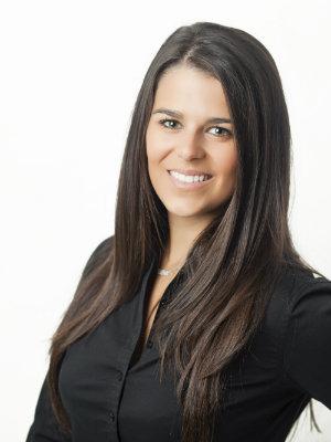 Alana Gargaro