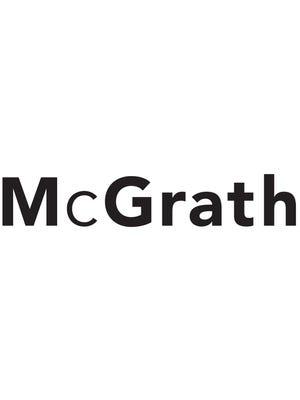 McGrath Sutherland Shire | Illawarra