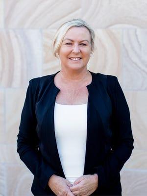 Leanne Jenke