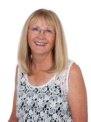Norma Hebbermann