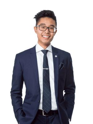 David Phua
