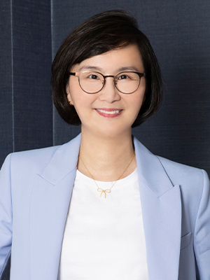 Mendy Lau