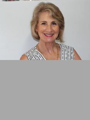 Cathy Snip