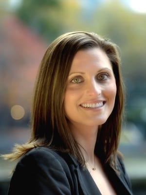 Lauren Allingham