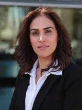 Alissar Hassan