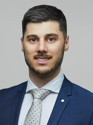 Michael Fava