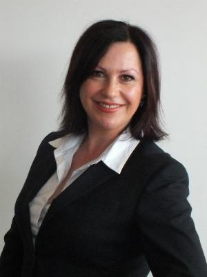 Marina Falzon