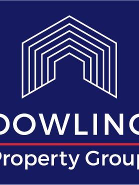 Dowling Property Group Hamilton