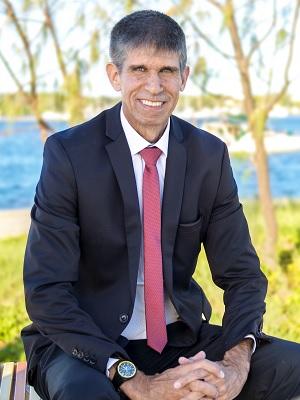 David Goldzweig
