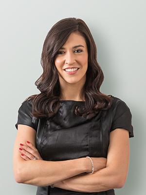 Simone Azzi