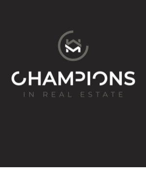 Wade Champion