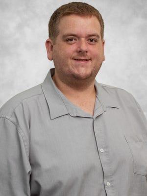 Michael Covel