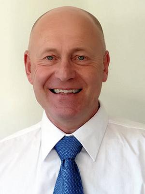 Stan Mokrzecki