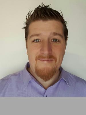 Anthony Bauchler The Agency Property Finance