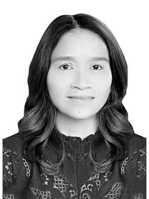 Thi Nguyen