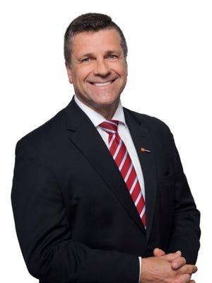 Rob Cinelli