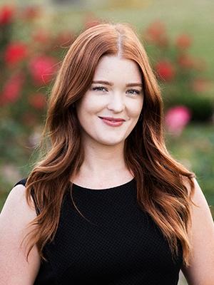 Sarah Springate