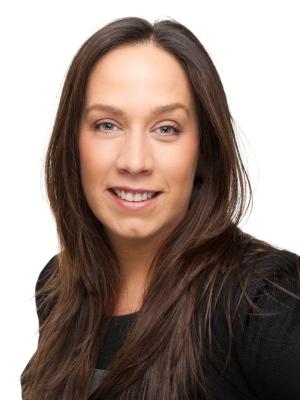 Denise Cameron