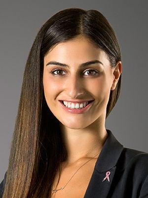 Sasha Pat