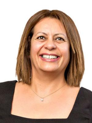 Nancy Meneses