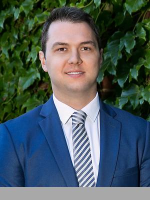 Artem Chereshkov