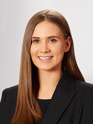 Holly Bowman