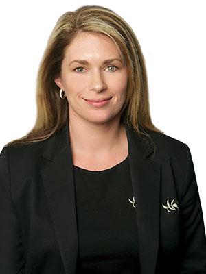 Kelly Eastwood