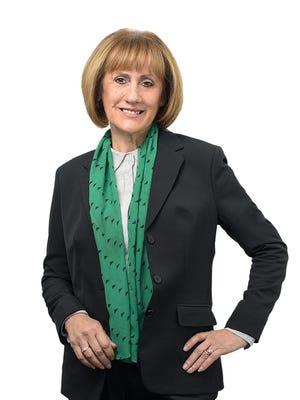 Vanda Kaye