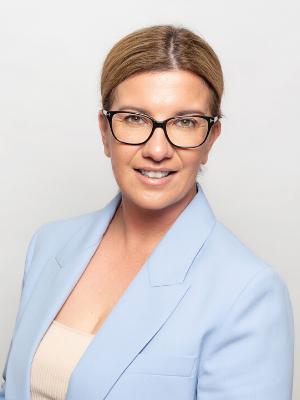 Niki Pittakis